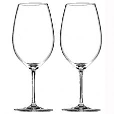 Vinum Syrah/Shiraz Wine Glasses (pair)